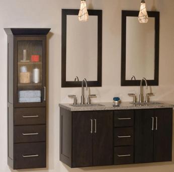 Bathroom Vanities In San Francisco Gilmans