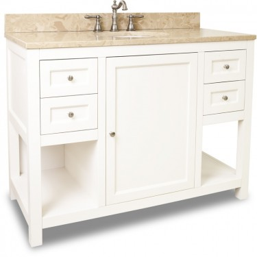 Bathroom Vanities in San Francisco | Gilmans