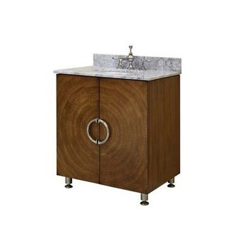 Jenson Offers Several Door Style, Stain, And Paint Options. Vanities Can  Come With A Traditional Toe Kick Or Legs. Matching Vanity Tops,  Over The John ...