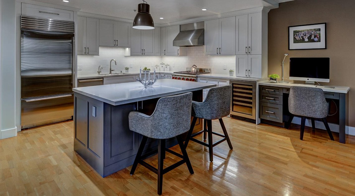 Wood mode cabinets cost mf cabinets for Wood kitchen cabinets prices