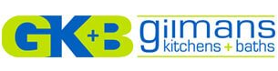 Gilmans Kitchens and Baths